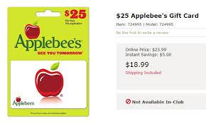 gift card cheap apple gift card cheap