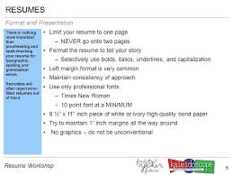 Resume Bond Paper Resume Margins Lukex Co