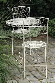 small patio table with chairs small bistro table and chairs patio furniture patios pinterest