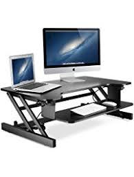 office desks u0026 workstations shop amazon com
