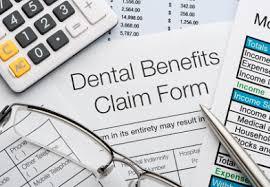 seguros dentales u2013 leyendo la letra chica u2013 health and fitness 24 7