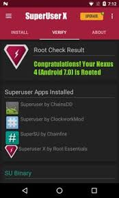 superuser update apk superuser x free root apk free business app for