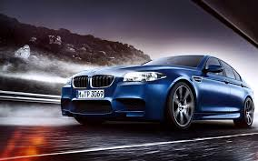 bmw beamer blue bmw car blue latest auto car