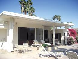 Contemporary Retractable Awnings Retractable Awnings G250 Series Retractable Awning Dealers