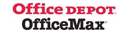 Office Depot Office Depot Program Waukesha County Business Alliance