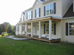 we are your portal for front porch designs front porch ideas and