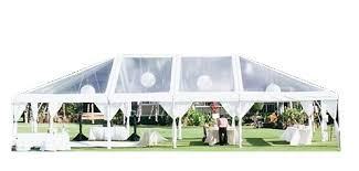 tent rental rochester ny nolan s rental inc tent and party rental rochester ny