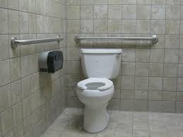 Brilliant Handicap Toilet In Toilets Vs Standard Minneapolis Bathroom Fixtures Minneapolis