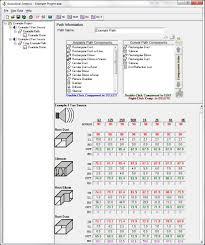 acousticcalc hvac acoustical analysis u0026 noise prediction