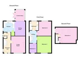how to get floor plans bedroom property for sale in east dale road melton floor plan idolza