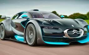 future bugatti future technology