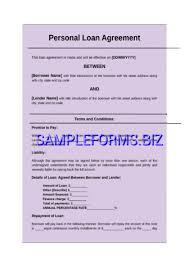 parent plus loan application form 2 doc pdf free u2014 3 pages