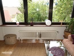 Wohnzimmer Ideen Fenster Möbel Und Deko Hinreißend Auf Wohnzimmer Ideen Mit Treibholz 15