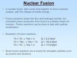 4 nuclear