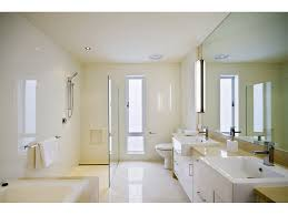 bathrooms design ideas big bathroom design ideas 12 inspiring design enhancedhomes org