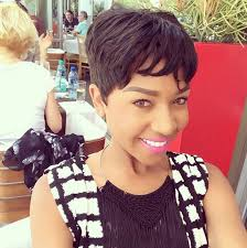 mzansi hair style take your pick duchess blue s changing hairstyles hot topics