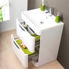 under cabinet organizers bathroom safemarket us