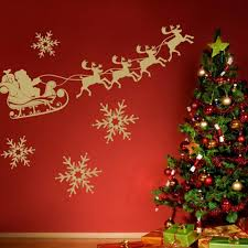 christmas wall decor christmas bedspreads house of decor wall décor