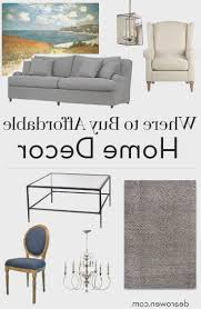 Best Place To Buy Decorations For The Home Living Room View Best Places To Buy Living Room Furniture Home