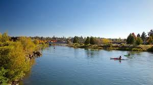 Comfort Suites Redmond Or Top 10 Hotels In Redmond Oregon 59 Hotel Deals On Expedia