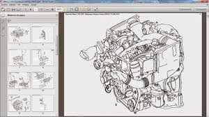 manuales de taller de mercedes benz mercedes benz c320 cdi w203