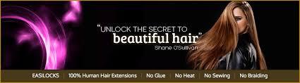 easilock hair extensions easilocks hair extensions newcastle upon tyne