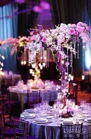 Diamond Wedding Party Decorations 1014 Best Centerpieces Bring On The Bling Crystals U0026 Diamonds