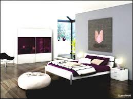 unique bedroom decorating ideas womens bedroom decorating ideas z co