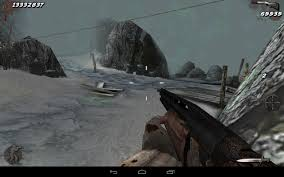 black ops zombies apk mod call of duty black ops zombies ver 1 0 5 libre boards