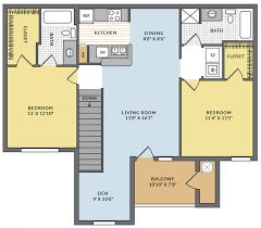 summer bay resort orlando floor plan orlando indian events roommates jobs services sulekha orlando