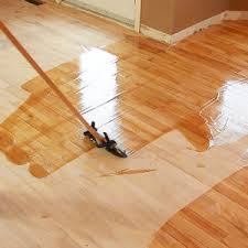 Professional Hardwood Floor Refinishing Hardwood Floor Refinishing State Hardwood