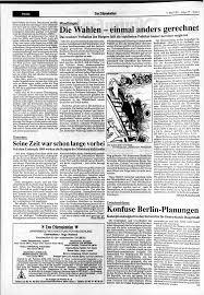 Preise F Einbauk Hen Heute Auf Seite 3 Das Skandal Urteil Von Karlsruhe Tm
