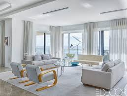 Home Interior Color Trends Living Room Top Drapes For The Living Room Home Decor Color
