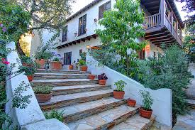 spanish colonial homes renovated 1925 spanish colonial in altadena for sale 20 hooked on