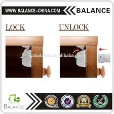 hidden magnetic cabinet locks hidden baby magnetic safety cabinet lock drawer lock buy child