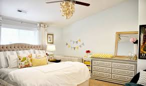 Loft Bed Designs For Teenage Girls Bedroom Master Bedroom Ideas Bunk Beds For Teenagers Bunk Beds