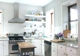 floating kitchen cabinets ikea floating kitchen cabinets thamtubaoan club