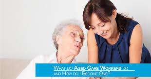 Sample Resume For Social Worker Position Sample Resume For Aged Care Worker Position Resume Cv Cover Letter