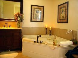 small bathroom design ideas color schemes color scheme for bathroom best best bathroom color schemes images