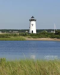 lighthouses cape cod life