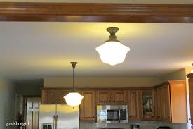semi flush kitchen light fixtures semi flush kitchen lights kitchen lighting ideas