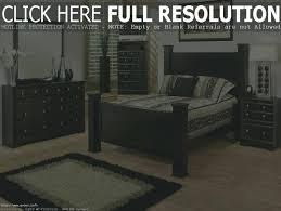 Cheap Bed Sets Bedroom Sets 500 Bedroom Sets Beautiful