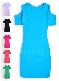 girls coral dress ebay