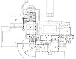 classic floor plans pin by donald moxley on floor plans pinterest atlanta html