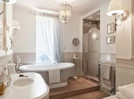 small country bathroom designs amazing country style bathroom ideas ideas country bathroom