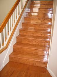 have the best finishing for your home by using oak hardwood