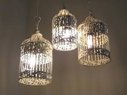 How To Make A Birdcage Chandelier Diy Birdcage Chandelier Birdcage Chandelier Ideas Original And