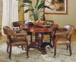 Most Comfortable Dining Room Chairs Trends Also Pictures - Comfy dining room chairs