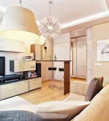Modern Kitchen Living Room Ideas - interior design ideas for kitchen and living room mod retro
