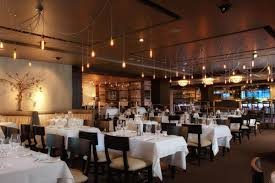 blue martini restaurant the hard rock hotel u0027s steakhouse has a closing date eater vegas